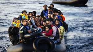 The plan aims to improve the lives of two million Syrian refugees in Turkey