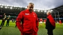 Warren Gatland will leave Wales after 2019 RWC