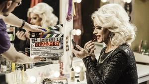 The Queen of Ireland breaks box office records in Ireland