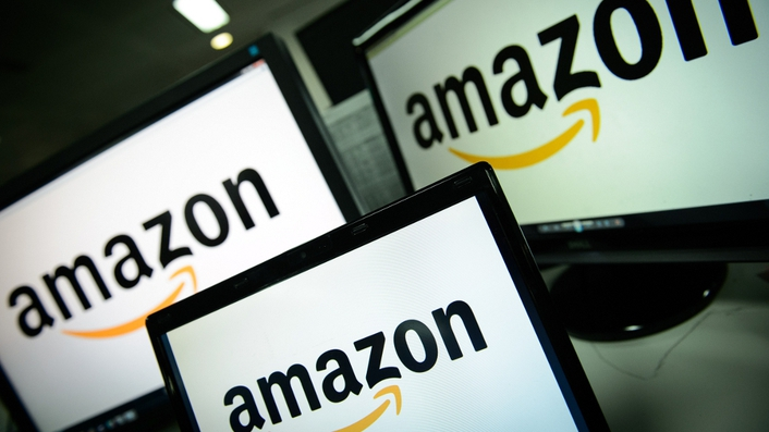 Amazon to create 500 new jobs over the next two years