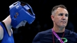 Disappointment as Walsh leaves Irish boxing