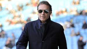 """Massimo Cellino claimed that Mario Balotelli is """"trying to get whiter"""""""