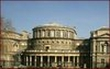 Concerns over National Library of Ireland's important collections