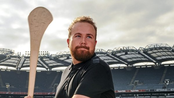 Shane Lowry: 'Preparation is everything in sport. More so in football and sports where you're at high intensity