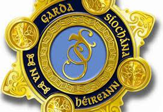 Alleged bugging by Gardaí