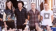 One D's Harry says Liam was 'very, very ill'