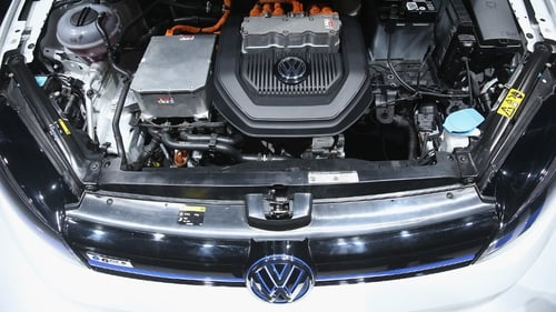 Volkswagen has said about 11 million cars worldwide - and 1.2 million in Britain - were fitted with software that cheated diesel emissions tests
