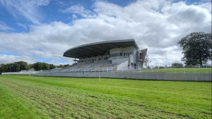 Sligo racecourse