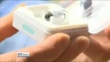 Pill containing camera successfully trialled at Tallaght Hospital