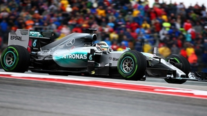 Lewis Hamilton has dominated Formula One in his Mercedes over recent seasons