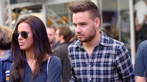 Liam Payne and Sophia Smith believed to have split after two years together