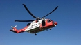 Search for missing swimmer in Bundoran suspended