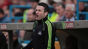 Dónal Óg Cusack joins the Clare backroom team aiming for a shot at the All-Ireland