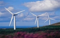 Concerns over a new ministerial order that can affect wind farm projects