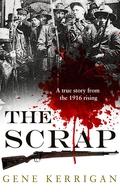 Book: The Scrap