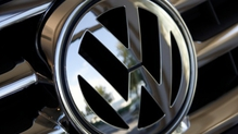 Volkswagen considers compensation package for owners