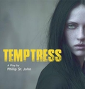 """Temptress"" by Philip St John"