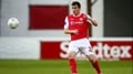 Saints secure Europa League place