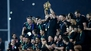 New Zealand beat Wallabies to win Rugby World Cup