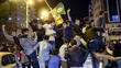 Ruling party in Turkey wins outright victory