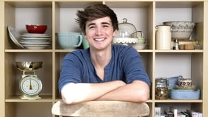 "Donal Skehan: ""I wasn't getting the time to eat or exercise and had no time to really focus"""