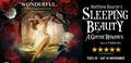 "Matthew Bourne's ballet ""Sleeping Beauty"""