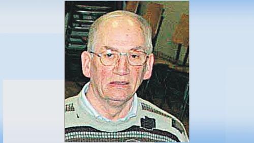 James Broderick pleaded guilty to rape and indecent assault of his daughter Rita