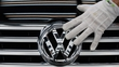 Tens of thousands affected by Volkswagen irregularities