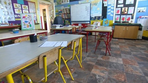98% of primary schools in Irelandcurrently deliver faith-based religious education programmes