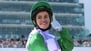 Payne for Michelle as surgery quashes Ascot plan
