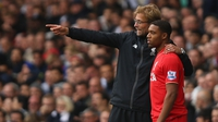 Liverpool can win the title, insists Dunphy