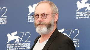 Liam Cunningham adds Grand Marshal to his impressive CV
