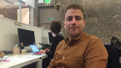 Slack valuation rises to $7.1 billion after private equity deal