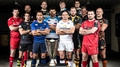 Hawkeye considered for Champions Cup