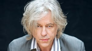 Bob Geldof to receive Life Time Achievement Award