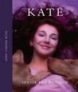 """Review:  """"Kate: Inside the Rainbow"""" by John Carder Bush"""