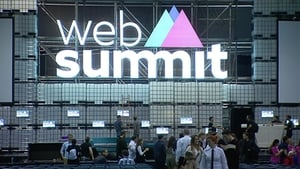 Web Summit is to remain in Lisbon for another ten years