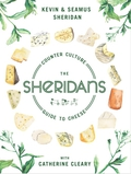 The Sheridans Guide to Cheese