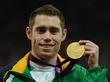 Jason Smyth - Paralympic Runner
