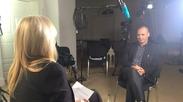 Prime Time - Yanis Varoufakis full interview
