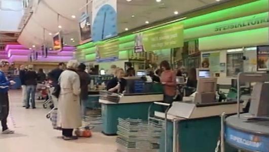 Agri committee to meet food retail adjudicator
