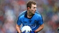 McCaffrey heaps praise on 'unbelievable' Gavin