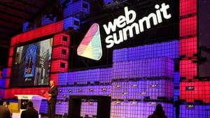 Web Summit is hosting its first conference in India next week, which is expected to attract around 5,000 attendees