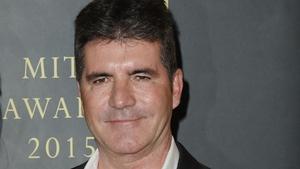 Simon Cowell regrets Zayn Malik joke
