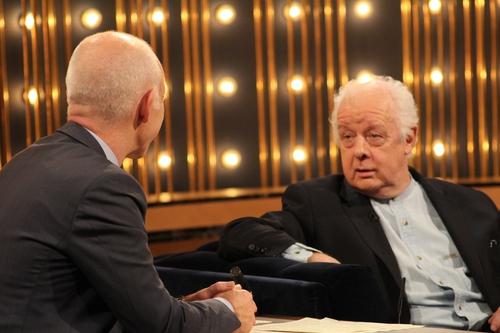 Director Jim Sheridan