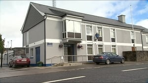 Witnesses are asked to contact gardaí at Granard