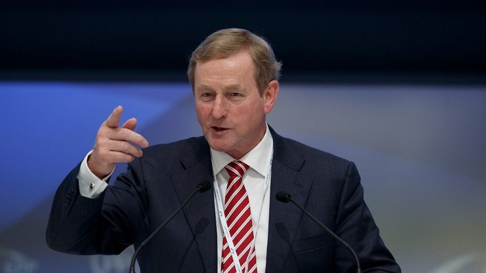 Fennelly Commission publishes interim report