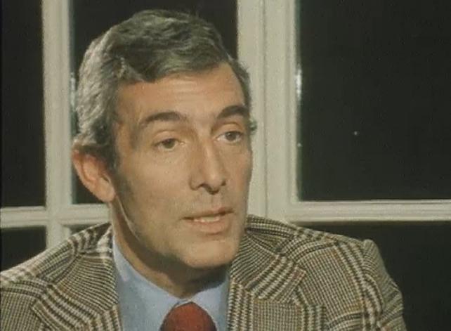 John Weitz (1975)