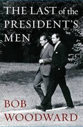 Book: The Last of the President's Men