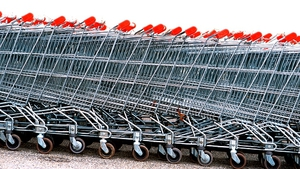 Bigger baskets remain the primary driver of growth for Dunnes